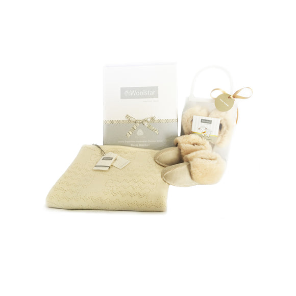Merino Mini Gift Pack 2