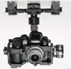 DJI Zenmuse Z15 for GH4