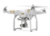 DJI Phantom 3 Professional - 4K Camera