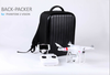 DJI Phantom 2 Backpacker Case