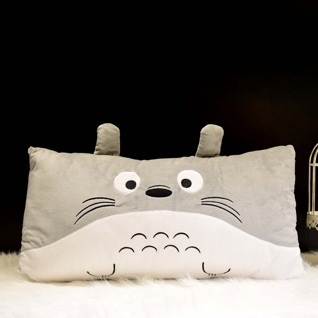 Tororo Medium Pillow (TP01)