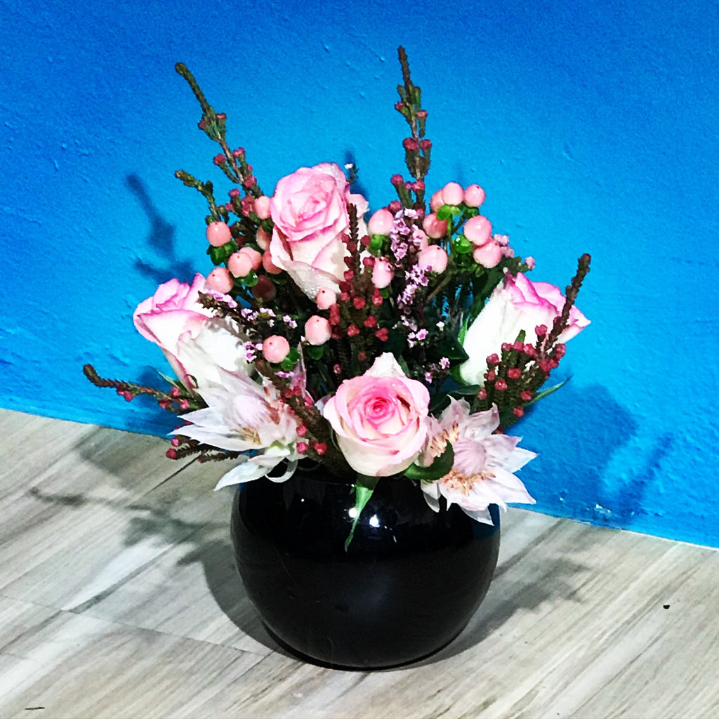 Table Arrangement  (TA006)