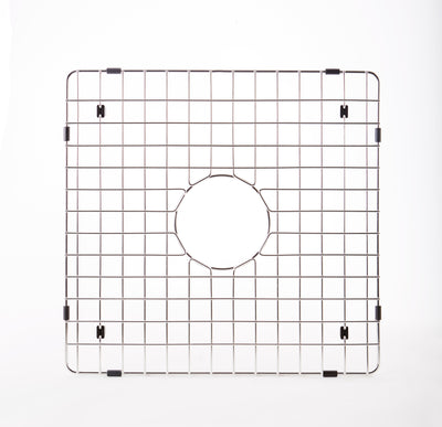 5PD15.15c stainless steel sink grid