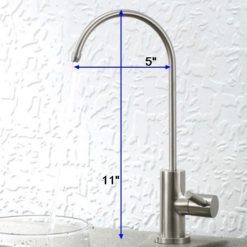 little walter  - filtered water faucet