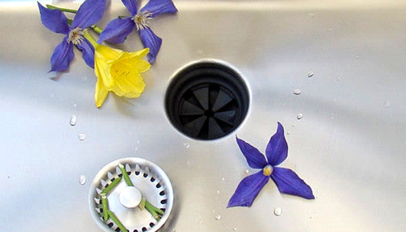Create Good Sinks