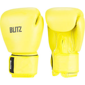 Blitz Alpha Boxing Gloves