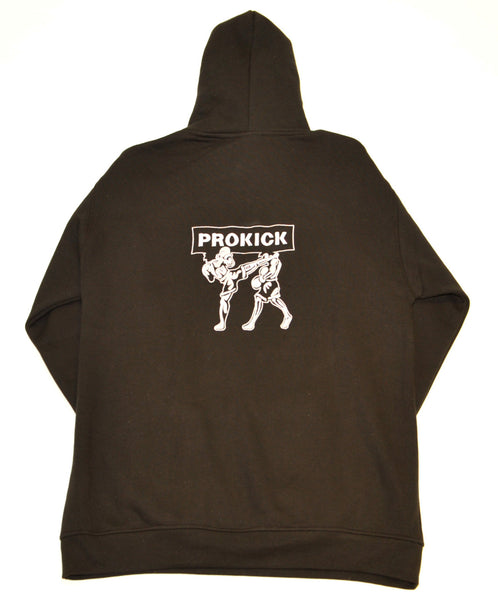 Prokick Adult Hoody