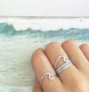 Nautical Jewelry LOVE