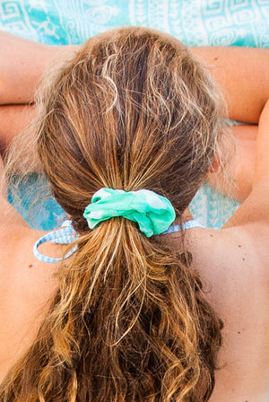Hair Scrunchie KVSNCH Assorted