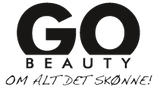 Go Beauty Logo