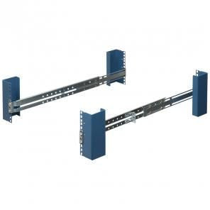 Dell PowerEdge 2450/2550/2650 Rail Kit-4 Post version