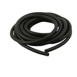 10 metre 25mm LSZH flexible conduit only