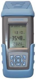ST800K-UB Optical Power Meter (storage to 1000 results)