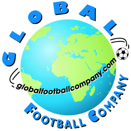 Global Football Company Ltd