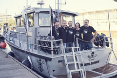 dr-bronners-supporting-sea-shepherd