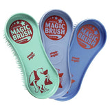 SET OF 3 MAGIC BRUSH   2018 Colours