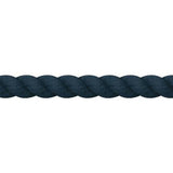 JHL Cotton Leadrope