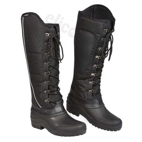 Elico Yeadon Thermo Winter Boots