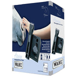 Wahl Adelar Rechargeable Cliipers / Trimmers
