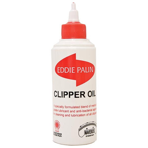 Liveryman Clipper Oil 250ml