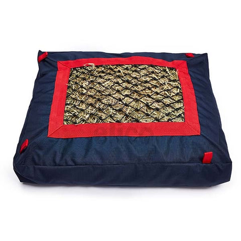 Elico Dawlish Hay Cushion