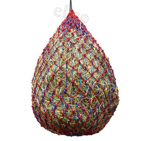 Elico Anti-Gorge Haynets Greedy Feeder Net