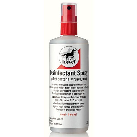 Leovet disinfectant Spray 200ml