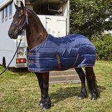 Elico Easington (200gm) Stable Rugs