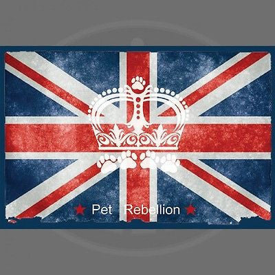 Pet Rebellion Boot Mate - Car Boot Dog Mat