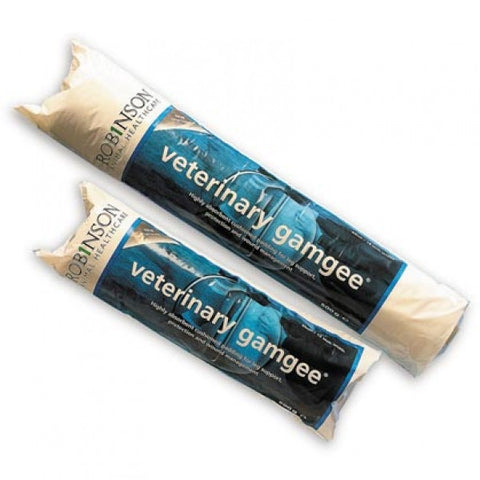Robinsons Veterinary Gamgee Tissue