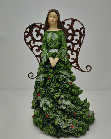 Tree Angel
