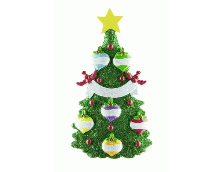 Pretty Design Names Of Christmas Decorations Items Jesus Tree