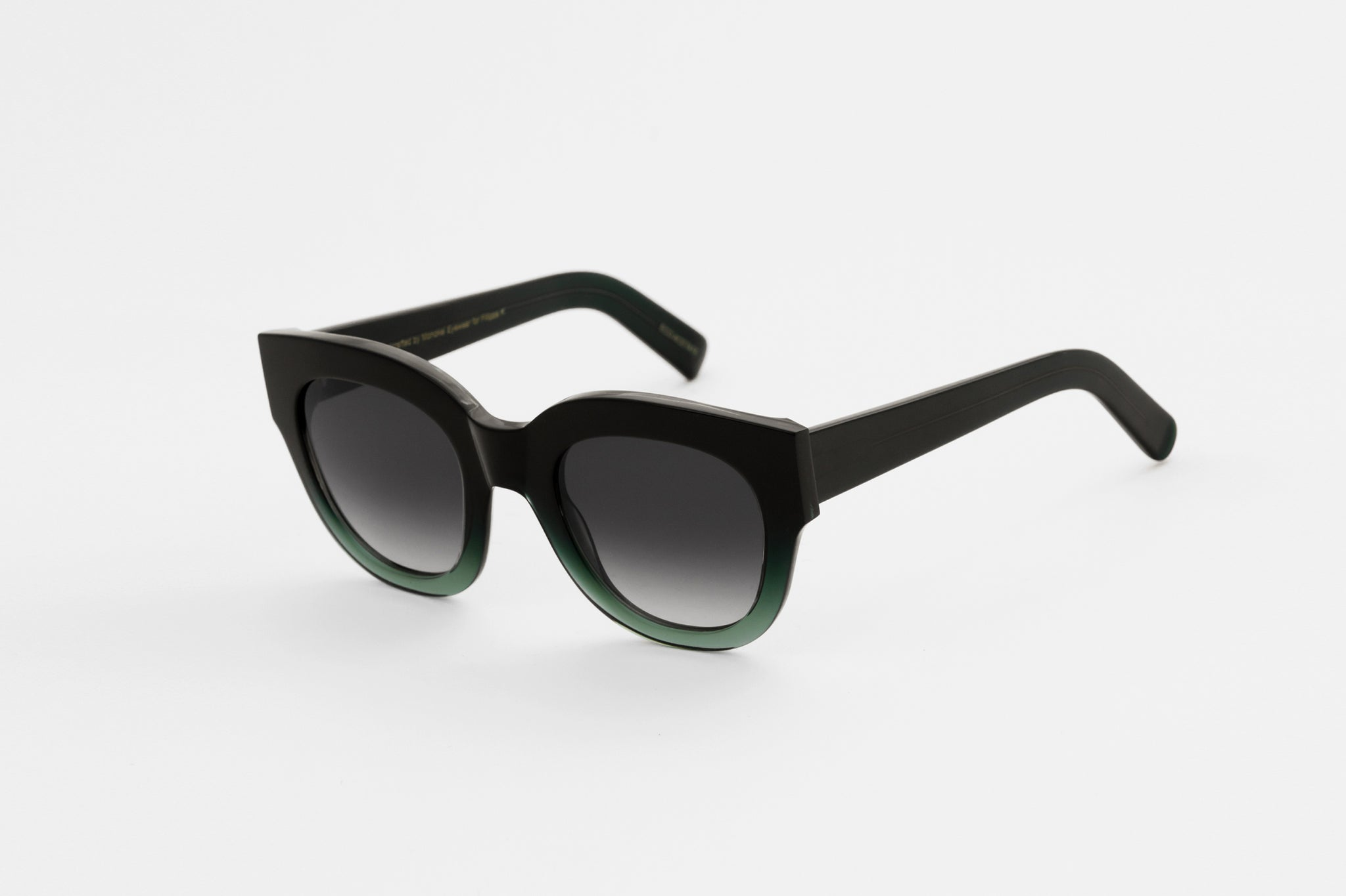 filippa k limited edition - green