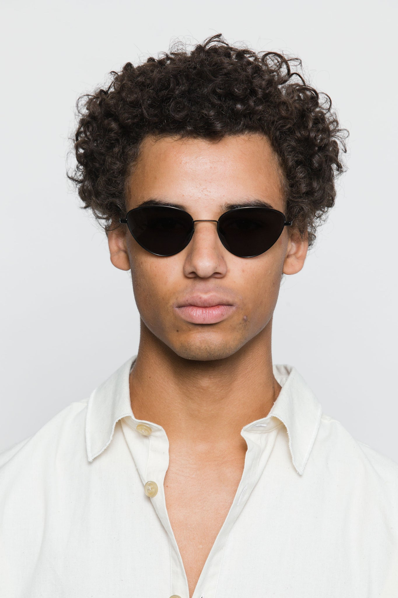 cat eye sunglasses for men