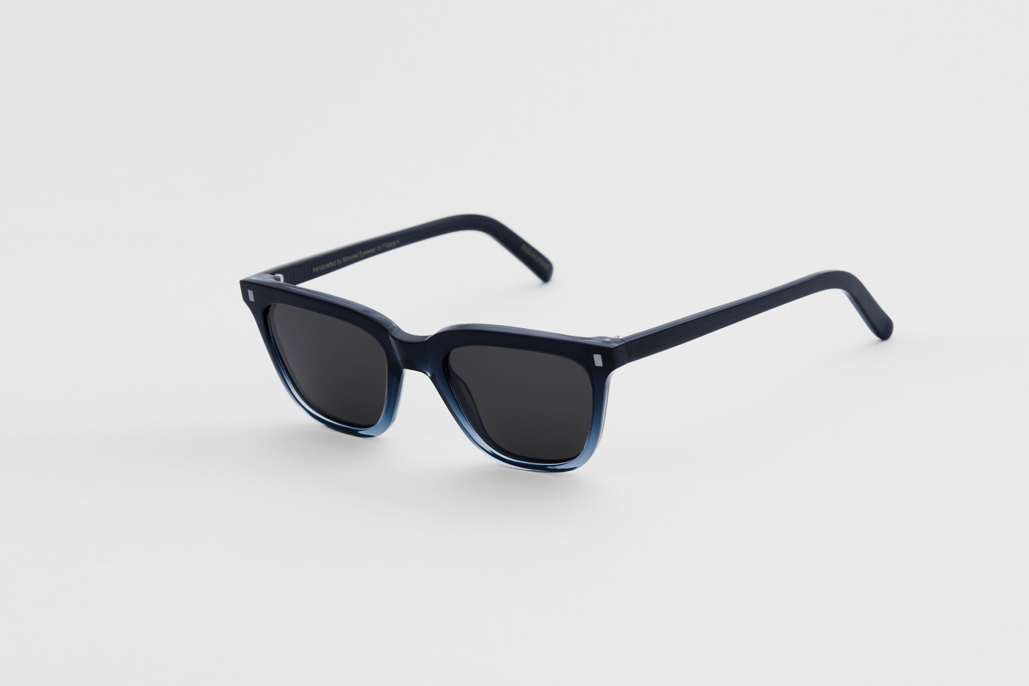 filippa k limited edition - blue