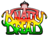 Knatty Dread Dreadlocks
