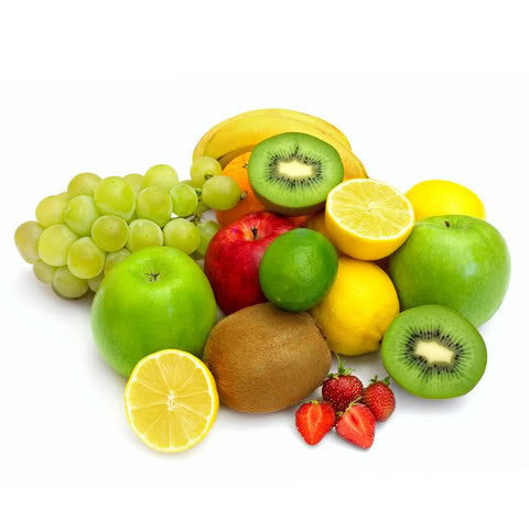 Fruit Subscription - Medium Pack