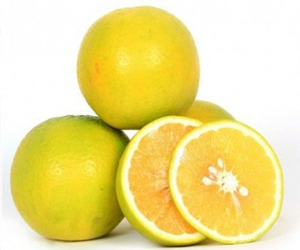 Sweet Lime (1 kg)