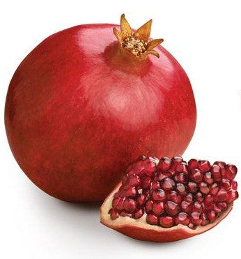 Pomegranate (500gms)