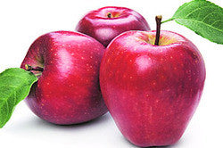Apple Red (500gms)