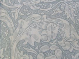=Bachelors Button 214732 William Morris
