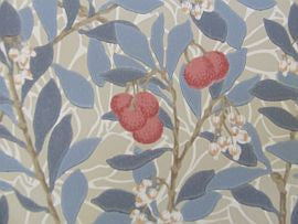 =Arbutus 214718 William Morris
