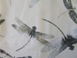 *Matthew Williamson F6630-02 Dragonfly Dance