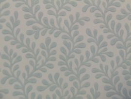 =Colefax and Fowler Rushmere 07985/02 Old Blue
