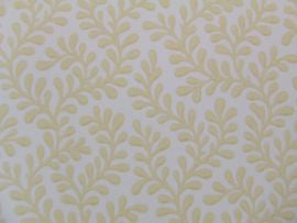 /Colefax and Fowler Rushmere 07985/01 Yellow