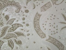 =Indian 216443 Stone/Linen
