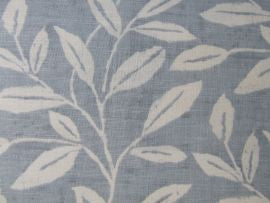 Terrace Trail Chambray F1236/02