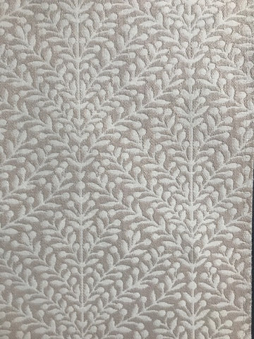 Sanderson Fabric Orchard Tree Weave Shell 237204