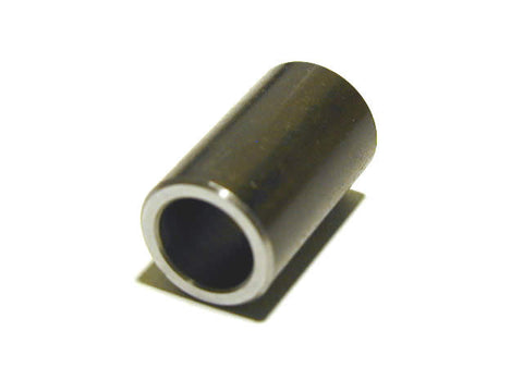10032  Idler Arm Pivot Spacer