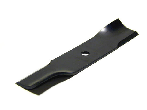 10043  Quick 36 High-Lift Blade